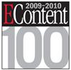 eContent 100